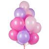 шарики pink